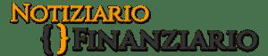 Notiziario Finanziario – Notizie Banche Italiane Assicurazioni