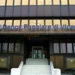Banca Popolare di Vicenza fa il bis in Puglia