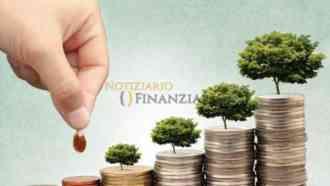 deposito cauzionale deposito beni mobili, consumi