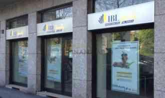 """Ibl Banca cresce a due cifre grazie al web la nuova vita della """"cessione del quinto"""""""