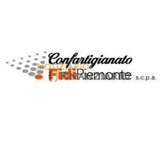 Nuovo accordo nella mediazione creditizia per Confartigianato Fidi Piemonte e Nord Ovest