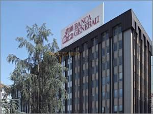 banca generali Nasce la Digital Collaboration di Banca Generali