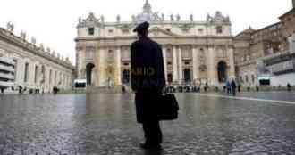 Gli altri banchieri di Dio beni per duemila miliardi tra confraternite e istituti