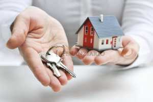 accertamento anagrafico immobiliare