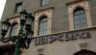 Bancassurance, Ubi Banca chiude nuovi accordi nel ramo danni Qui Ubi Imprese, numero verde, login, banca, valle camonica