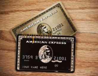 Premio miglior servizio clienti, secondo posto per American Express
