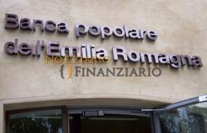 Licenziamenti e chiusura filiali per Bper home banking