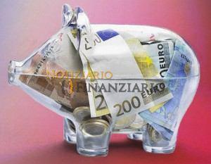 Prestiti senza busta paga certificato di stipendio