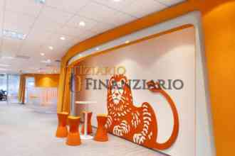 Nuovo head of commercial banking in Italia per Ing Direct