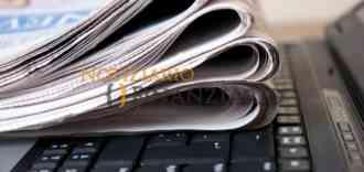 azienda, news collaborare, articoli