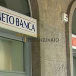 Veneto Banca ridisegna la rete