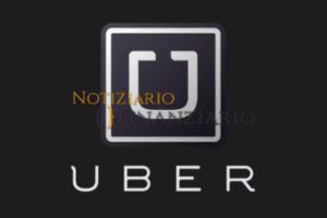 Arrivano le prime confische di auto utilizzate per il servizio Uber