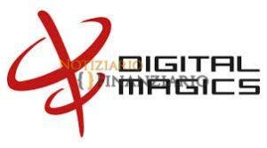 Digital Magics e Quadrivio Capital Sgr firmano un accordo per investire in startup innovative