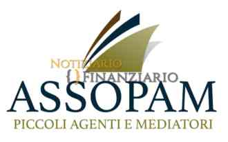 criteri di adesione agenti finanziari