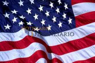 Fatca: le banche italiane si adeguano all'Agenzia delle entrate americana cambio euro dollaro