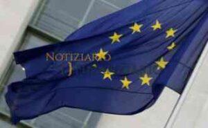 Contributi per la cooperazione transfrontaliera mediterranea