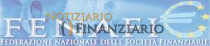 Marco Limoncelli è stato nominato Vice Presidente Fenafi