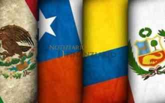 Opportunità di business per le imprese italiane in Colombia e Cile