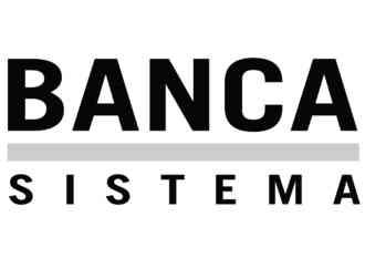 Banca Sistema sbarca in Sicilia con l'apertura di una sede a Palermo