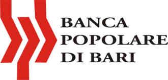 Si è chiuso con successo l'aumento di capitale dellaBanca Popolare di Bari