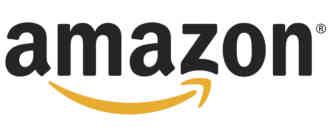 Amazonsi cala nei panni di una banca