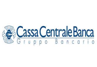 Cassa centrale banca ha illustrato la sua proposta