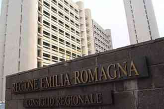 Dalla Regione Emilia Romagna tre milioni e 852 mila euro per le aziende vitivinicole