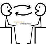 mandato per agente mediazione Creditizio società di mediazione creditizia agenti finanziari