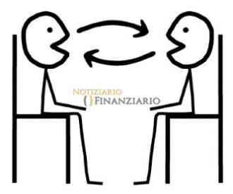 mandato per agente mediazione Creditizio società di mediazione creditizia agenti finanziari mediatore creditizio