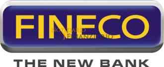Fineco si aggiudica il premio Capital Finance International come Best European Financial Advisory Team