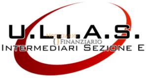 Ulias chiede l'inserimento all'interno della tabella ministeriale delle attività escluse dalla presunzione di irregolarità