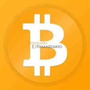 Bitcoin in discesa in questa terza domenica di settembre.