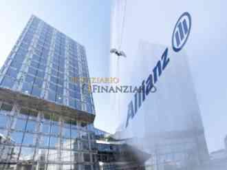 Il 2015 si conferma un altro anno di crescita perAllianz Bank Financial Advisors