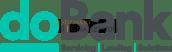 dobank Nasce doBank la banca specializzata nella gestione dei crediti insoluti