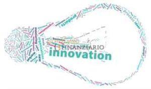 Chi sono le pmi innovative?