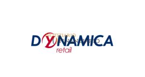 Dynamica Retail firma una convenzione con il Sindacato Autonomo di Polizia