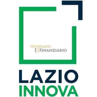 Lazio Innova riapre al Venture Capital