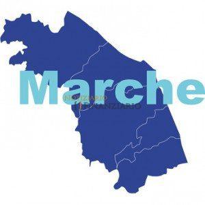 La Regione Marche ha approvato il bando per sostenere i settori del Made in Italy