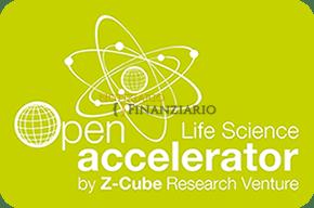Open Accelerator è un nuovo programma di accelerazione totalmente italiano