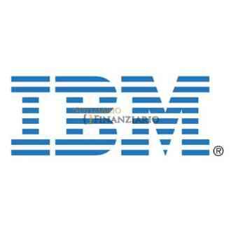IBMconferma il suo impegno a favorire l'innovazione delle imprese