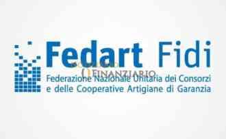 Fedart organizza un seminario informativo