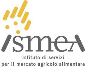Contributi per subentro e ampliamento in agricoltura
