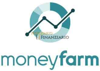 Moneyfarm apre uno spazio fisico temporaneo puntando sulla formazione