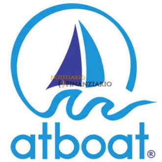 Al via la nuova campagna pubblicitaria di AtBoat per favorire il turismo nelle isole #Eolie