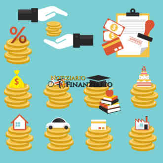 finanziamenti prestiti personali credito al cunsumo