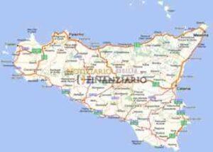 Intesa con i sindacati per salvare i posti di lavoro nei supermercati Carrefour in Sicilia