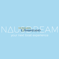#Nausdream e mancata iscrizione come mediatore marittimo