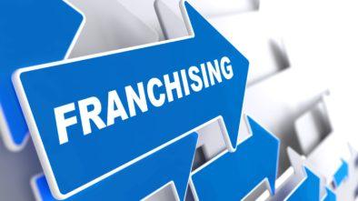 Franchising: è meno rischioso che aprire un negozio tradizionale