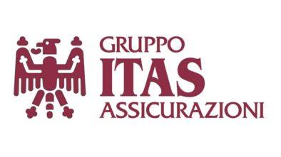 ITAS chiude il primo bilancio semestrale dopo l'acquisizione delle branch italiane di RSA