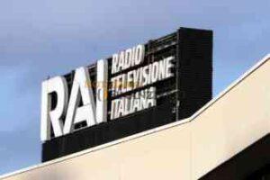 Il DGRai non abbandona l'idea di fare della tv pubblica unadigital media company